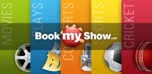 Top Entertainment Apps Every iPhone Needs1