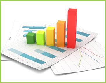 Web Analytics: A 21st-century Innovation