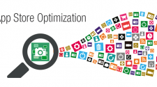 Why You Need The Mobile Action ASO Guide For Your App Store Optimization