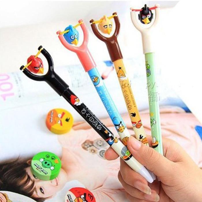 pencil toy