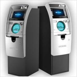 ATM Processing Is Essential For Your Business