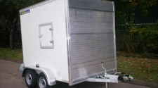 Get Top Quality Trailer Units From A Specialized Seller In Denver