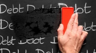 Confidential Unbiased Relieving and A Smart Guide To Eliminate Debts