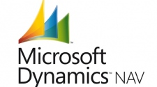 Promote Your Organization With Microsoft Dynamics NAV
