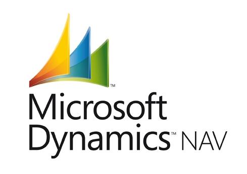 Promote Your Organization With Microsoft Dynamics NAV