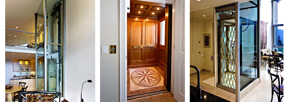 Best Residential Elevator Company In Vancouver BC
