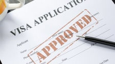 3 Visa Requirements Which You Must Know