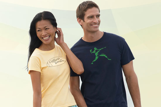 7 Tips For Using Custom Polo Shirts In San Diego Marketing