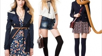 Are You Looking For Designer Clothes? Switch To Verizon FIOS Promo Code