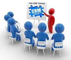 Best CRM software for Apple
