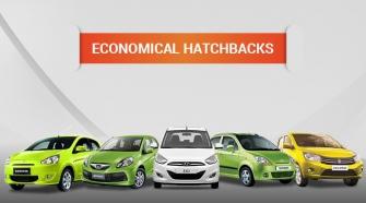 Economical Hatchbacks Ruling Philippines