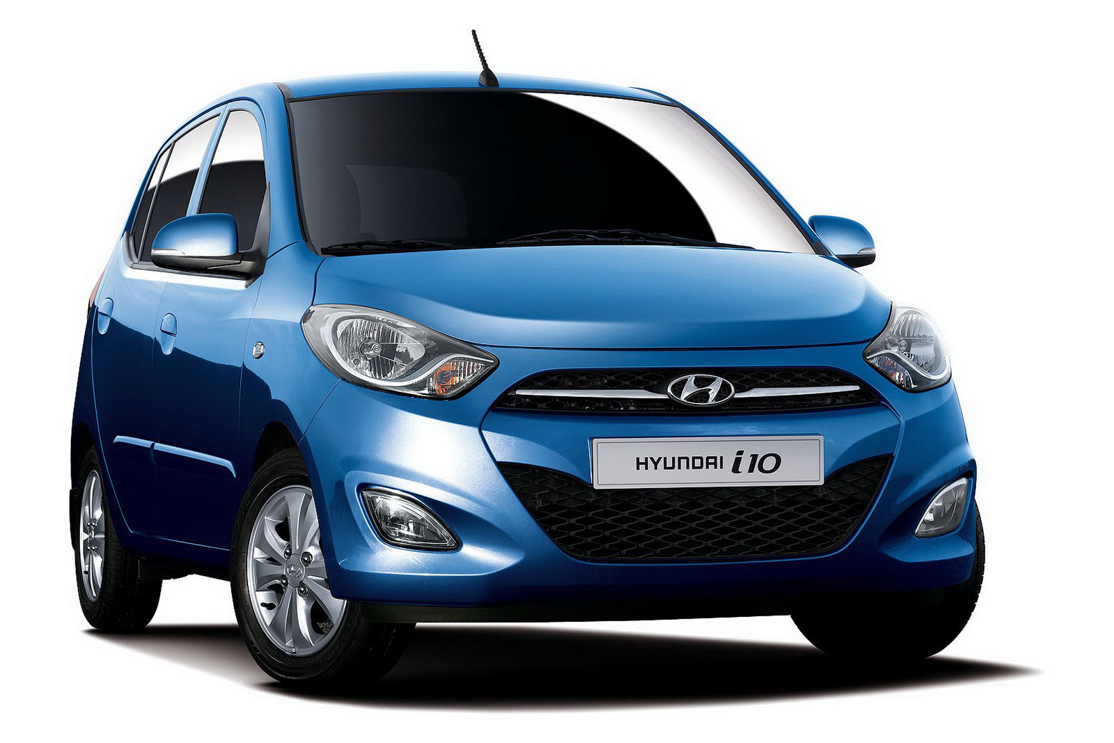 Economical Hatchbacks Ruling Philippines