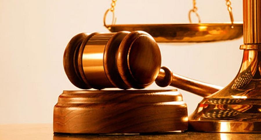 Eichholz Law Firm