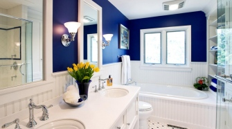Get Best Kitchen Plus Bathroom Remodeling Services and Maximize The Stunning Appeal Of Your Home