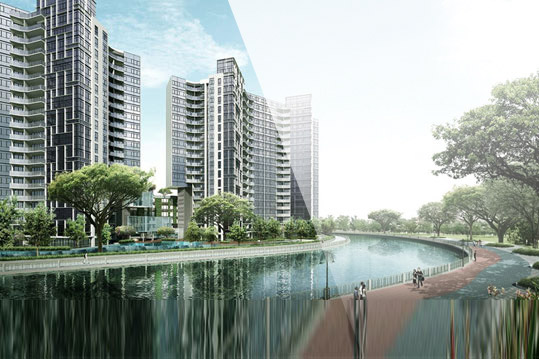 How Kolkata Has Become A City Of Dreams For The Residents & Real Estate Developers?