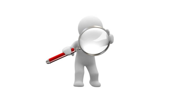 Top 5 Benefits Of Company Name Search