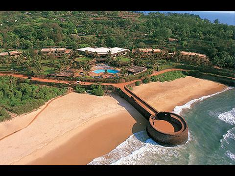 3 Tourists Destinations In Goa You Simply Should Not Skip On Your Goa Tour