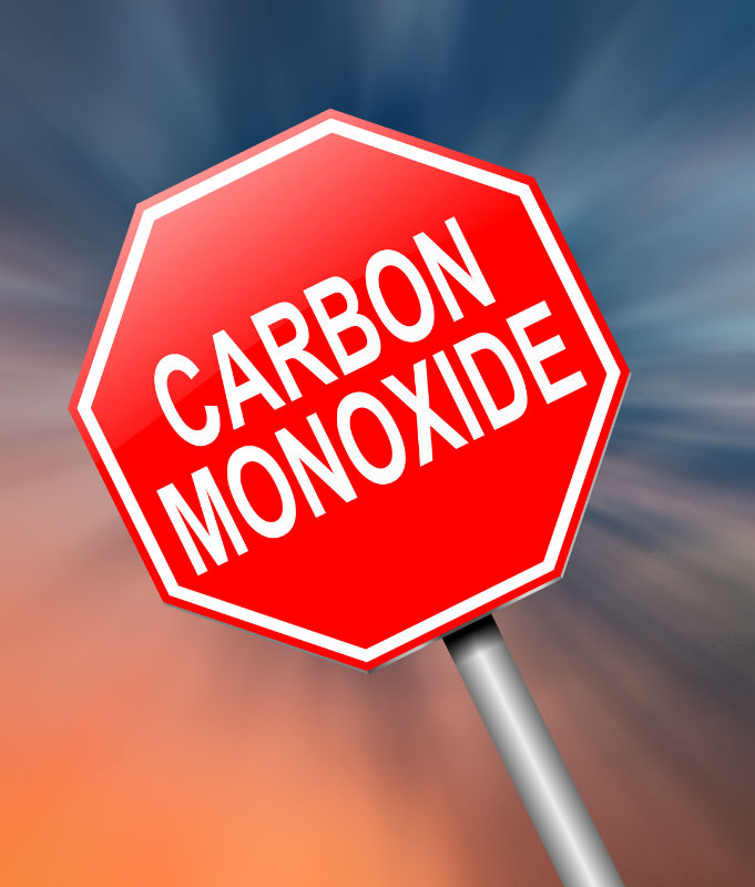 Why We Need Chimney Sweeps – Carbon Monoxide!