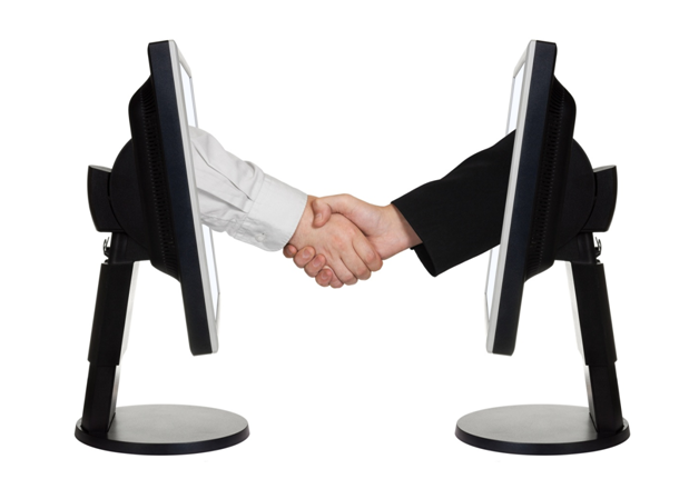 Choosing The Right Virtual Assistant To Meet Your Specific Needs