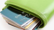 Do Personal Loans Offer Cheaper Credit Than Credit Cards?