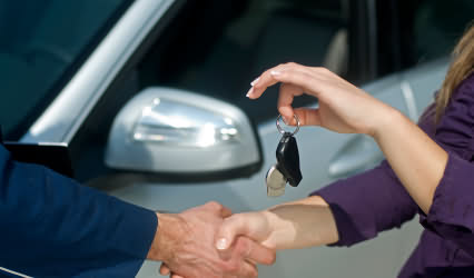 Make Your Journey More Comfort By Rental Cars