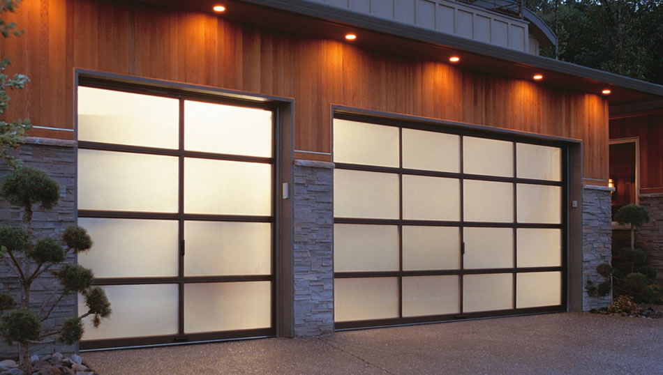 Locksmith Options For The Garage Doors