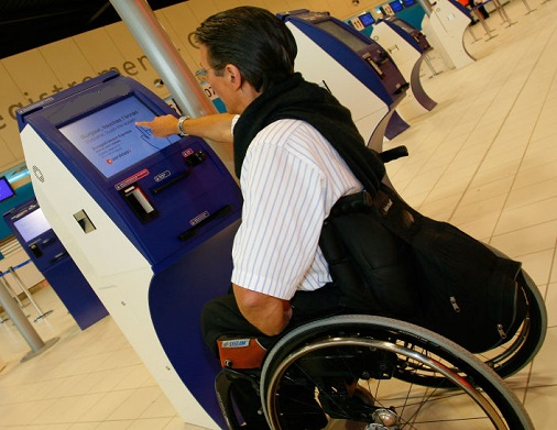 How Government Kiosks Makes The Life Of The Users Easier