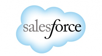 How To Create A Custom Object In Salesforce