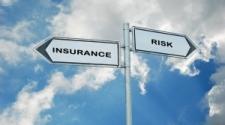 executor protection insurance