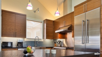 Things To Know About Before You Remodel Your House