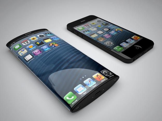 This Smartphone Is Going To Rock Your Doors
