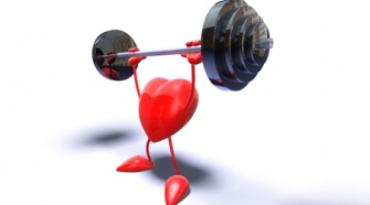 Tips To Boost Lifestyle & Eliminate Probable Heart Ailments