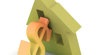 Tricks To Get Your Mortgage Loan Approved