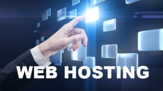 Picking The Best WordPress Hosting Company For Your Blog