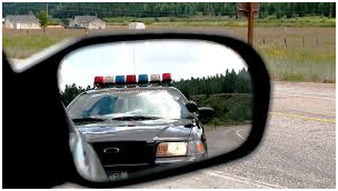 Tips To Avoid The DUI Cases