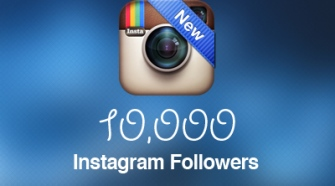 Buy Instagram Followers To Generate More Revenues
