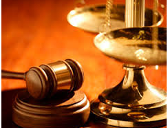 Best Assistance Of The Los Angeles DUI Lawyers