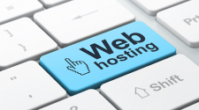 Picking A Good Web Hosting Provider