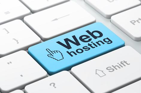 Picking A Good Web Hosting Provider