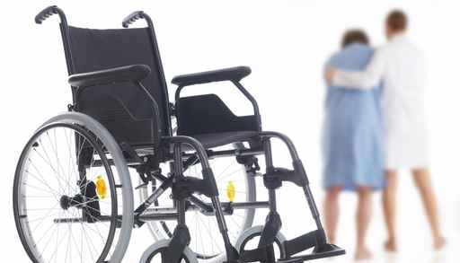 3 Things You Need To Know About Disability Insurance