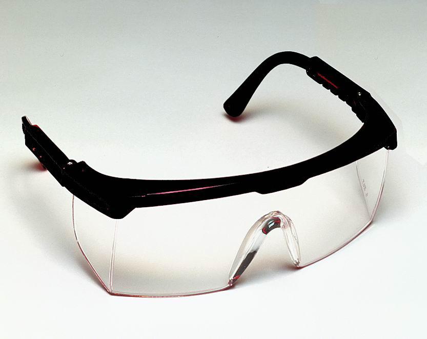5 Things To Do To Maintain Good Eyesight