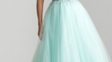 Beautiful White Quinceanera Dresses For Wedding