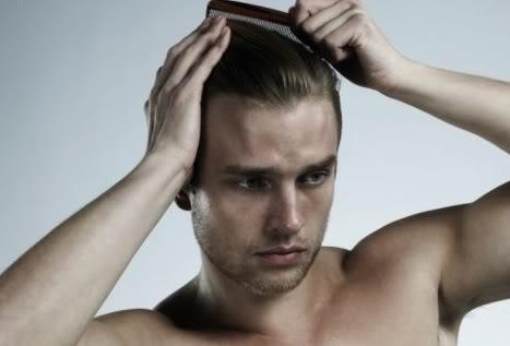5 Basic Grooming Tips For Men