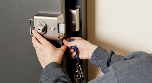 Top Ideas To Find A Reasonable Locksmith