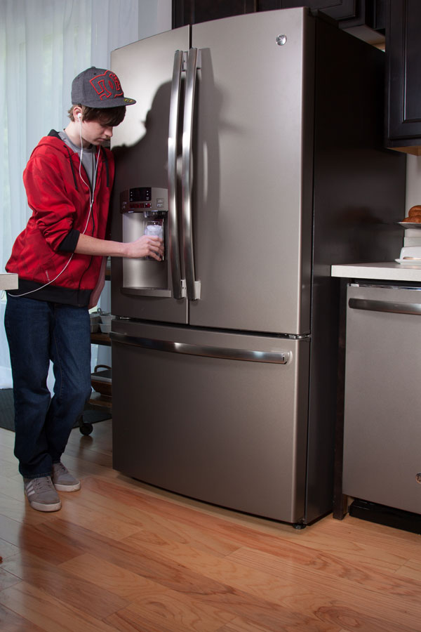 Pros and Cons Of Replacing Your Electric Appliances