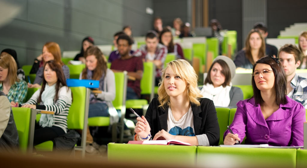 Transcripts Role For Business School Application
