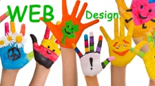 The Art Of Getting A Reliable Web Page Design Service