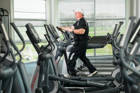 Things To Consider When Joining The Gym