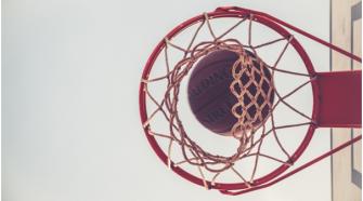 Transform Your Backyard Into A Basketball Court