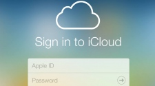 Instructions Permanently To Unlock iCloud From Any iPhone Devices
